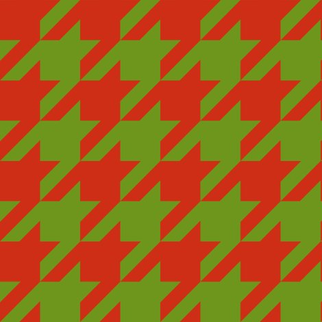 Rbig_houndstooth_apple_red_green_shop_preview
