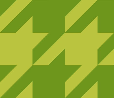 Rbig_houndstooth_apple_greeny_green_shop_preview