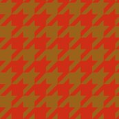 Rbig_houndstooth_apple_red_brown_shop_thumb
