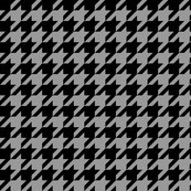 Rbig_houndstooth_grey_black_shop_thumb