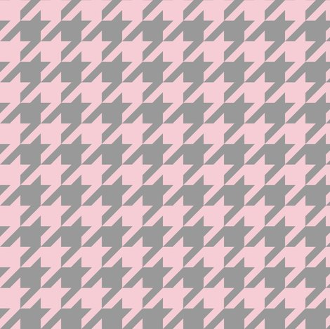 Rrrbig_houndstooth_pink_grey-001_shop_preview