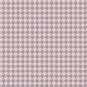 Rrrbig_houndstooth_pink_grey-001_shop_thumb