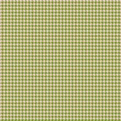 Rbig_houndstooth_pink_green_shop_thumb