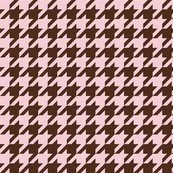 Rbig_houndstooth_pink_brown2_shop_thumb