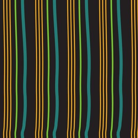 Rgarden_stripe_on_black.ai_shop_preview