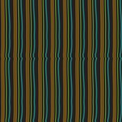 Rgarden_stripe_on_black.ai_shop_thumb