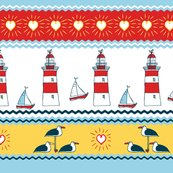 Rrrrhappy_sails_day_copy_shop_thumb