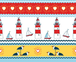 Rrrrhappy_sails_day_copy_thumb