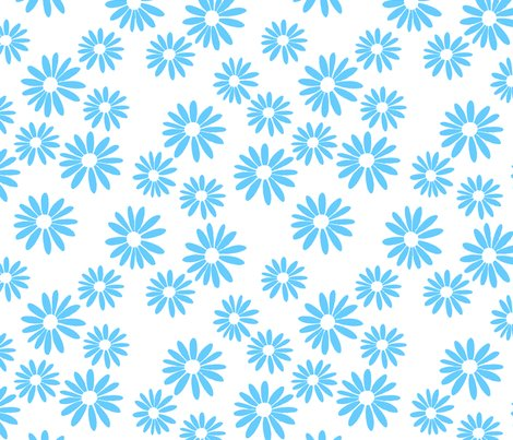 Blue_daisies_on_white_shop_preview
