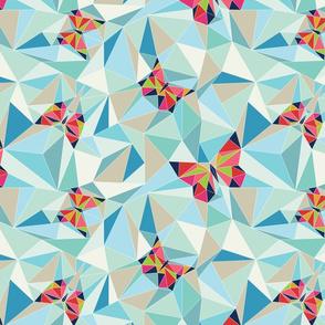 Fractured_flutters