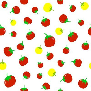 red_and_yellow_tomatoes