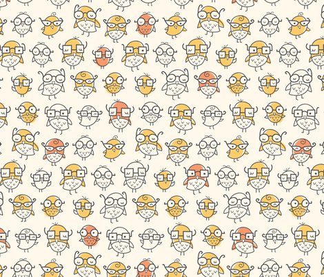 Nerdbirdpattern.ai_shop_preview