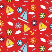 Rsailboat_fabric_red-02_shop_thumb