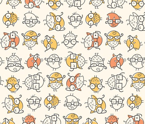 Rscatterednerdbirdpattern.ai_shop_preview