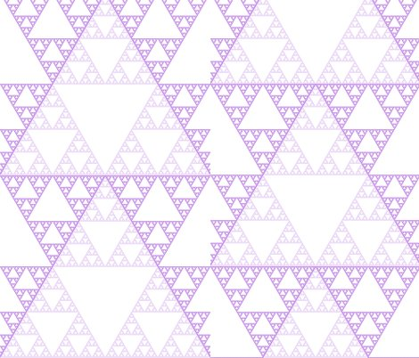 Rrrrpurple_sierpinski_shop_preview