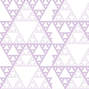 purple_sierpinski