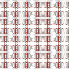 Bridge_Graphic