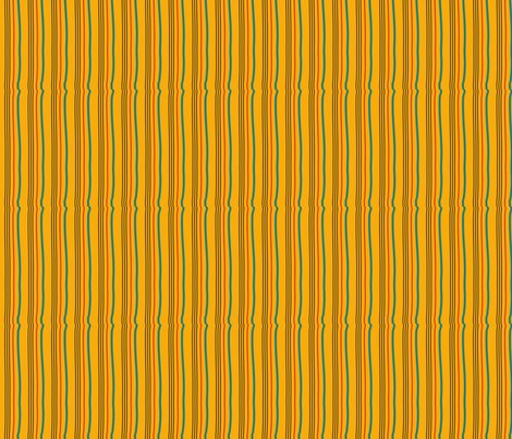 Gardeners_stripe_yellow