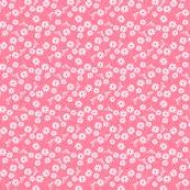 Rsummer_chic_pink_shop_thumb