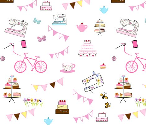 Rrrpink_bunting_fabric_large_copy_shop_preview