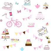 Rrrpink_bunting_fabric_large_copy_shop_thumb