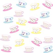 Rtea_cup_fabric_2_copy_shop_thumb