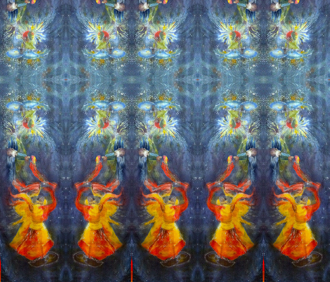 2013-04-08_08-ed fabric by sam_bw on Spoonflower - custom fabric