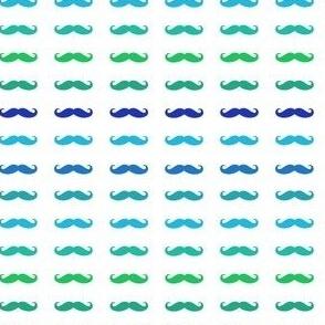 multicolor_blue_mustache