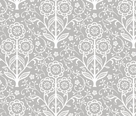 Rcitrusflowercutpapergrey_shop_preview