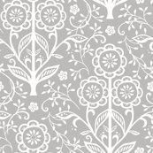 Rcitrusflowercutpapergrey_shop_thumb