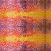 R2013-03-08_11.17.28_ed_shop_thumb