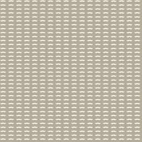 gray_background_white_mustache