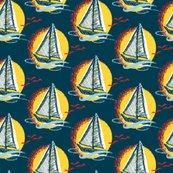 Rrrfull_sail_shop_thumb