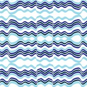 Rrwavespurpleandblue.ai_ed_ed_ed_ed_ed_ed_shop_thumb