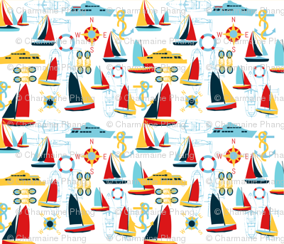 Rrrsailing_-_spoonflower_preview