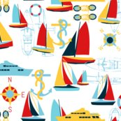 Rrrsailing_-_spoonflower_shop_thumb