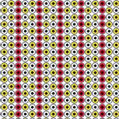 Dots_and_dots_shop_thumb