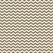 Chevron Brown