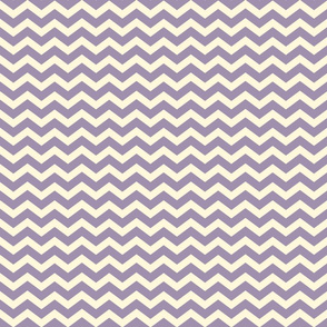 Chevron_Grape