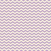 Rchevron_lilac_shop_thumb