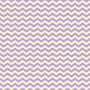 chevron_lilac