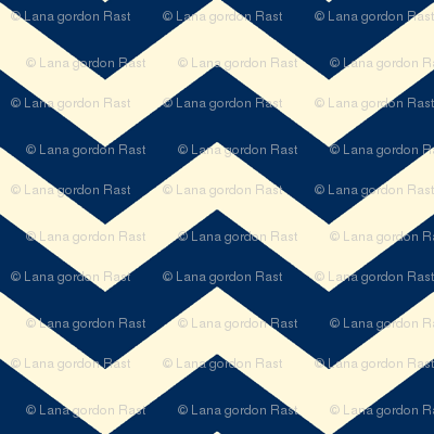 Chevron_Navy