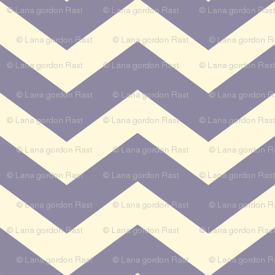 Chevron_Purple