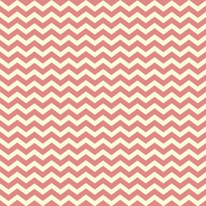 Chevron_Rose