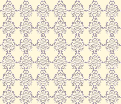 Rdamask_grape_shop_preview