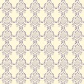 Rdamask_grape_shop_thumb