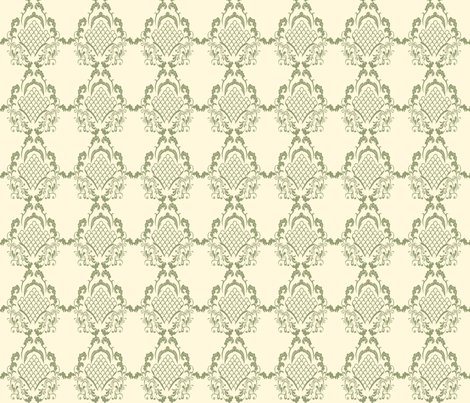 Rdamask_green_shop_preview