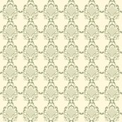 Rdamask_green_shop_thumb