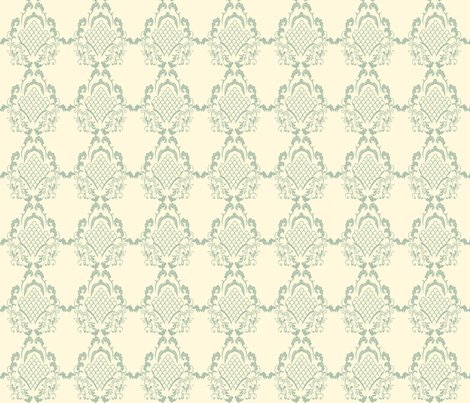 Rdamask_jade_shop_preview