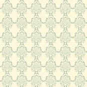 Rdamask_jade_shop_thumb